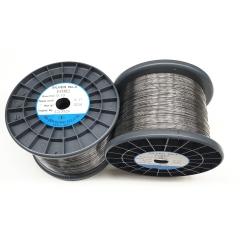 鐵鉻鋁 (FeCrAl)