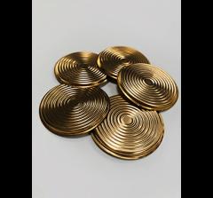 磷青銅 & 高性能磷青銅
