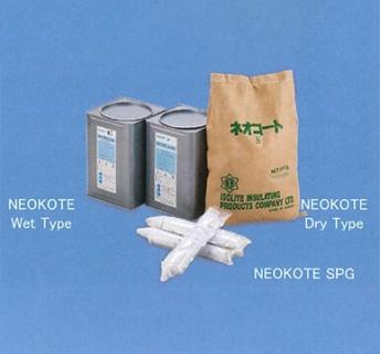 NEOKOTE 表面塗料