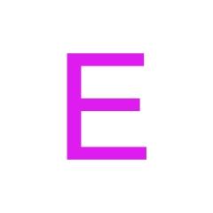 E-TYPE (鎳鉻-銅鎳)