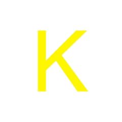 K-TYPE (鎳鉻-鎳鋁)