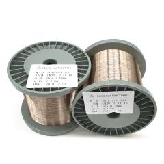 銅鎳 CN30 (CuNi23)