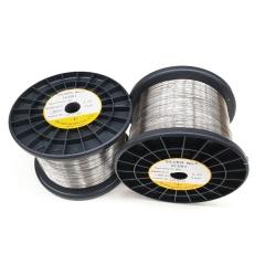 鎳鉻 Ni80Cr20  1150℃
